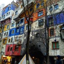 Vienna, Austria