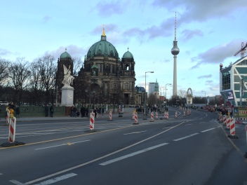 Berlin, Germany