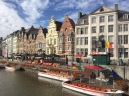 Ghent, Belgium