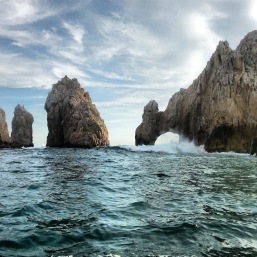 Baja Caliornia