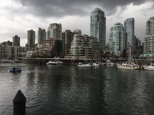 Vancouver, Canada